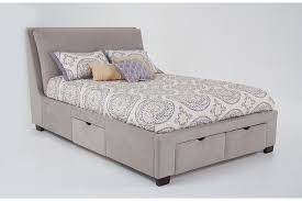 Beds And Bedroom Furniture by Beds U0026 Headboards Bedroom Furniture Bob U0027s Discount Furniture
