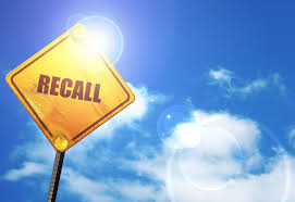 are lexus airbags being recalled 006 bmw recall over airbag sensors