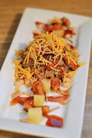 new year dinner recipe best 25 hawaiian haystack recipe ideas on taco