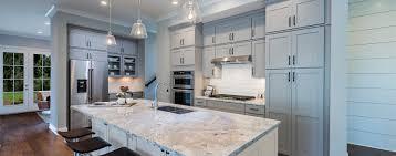 john wieland homes floor plans kensley milton ga newhomeguide com