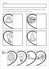 121 best valentine u0027s day images on pinterest kindergarten