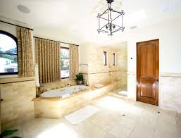 Mediterranean Bathroom Design Bathrooms True North Designs Spanish Bathroom Designs Tsc