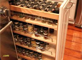 best under sink organizer kitchen cabinets kitchen cabinet organizers lowes under sink