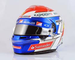 bell helmets motocross racing helmets garage bell auto helme pinterest racing