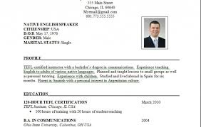 resume 22 cover letter template for free functional resume