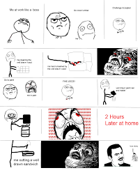 Funny Meme Comic Strips - meme comic work comic best of the funny meme