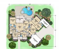 high end house plans luxury house plans in atlanta home deco plans
