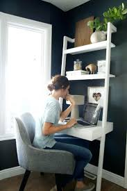 Decorating A Home Ideas by Office Design Decorating Small Home Office Decorating A Home