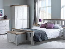 dove grey bedroom furniture grey bedroom furniture fresh bedroom white and grey bedroom