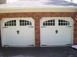 Overhead Garage Door Charlotte by Fox Overhead Door Charlotte Dors And Windows Decoration