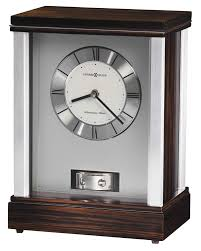 desk clocks modern mantel clocks chiming mantel clocks with pendulum modern