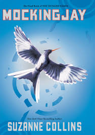 scholastic the first thanksgiving mockingjay by suzanne collins scholastic