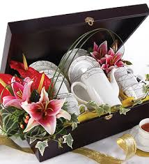 wedding gift johor bahru wedding gifts malaysia choice of collections online