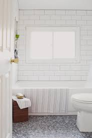 12 best subway tile images on pinterest kitchen white subway