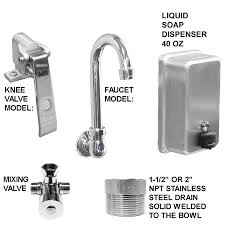 mixing valve for hand sink mixing valve for hand sink sink ideas
