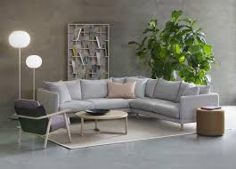 Jardan Wilfred Sofa The Est Edit Statement Sofas Products Est Living