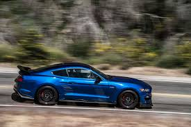 1957 shelby mustang 2017 chevrolet camaro zl1 vs 2017 ford mustang shelby gt350r the