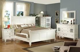 Bedroom Set With Leather Headboard White Headboard Queen U2013 Dawnwatson Me