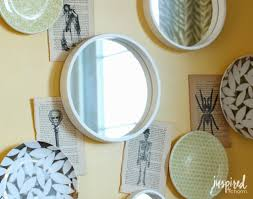 quick decor 10 quick and easy fall decorating ideas inspired by charm