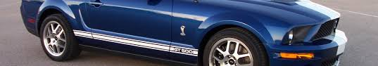 2009 ford mustang accessories 2009 ford mustang parts accessories lmr com
