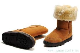 s gissella ugg boots ugg womens chestnut 5245 ultra boots uggs boots