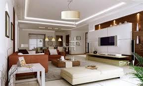 Interior Furniture Design For Living Room - living room 3d interior design designs at home design