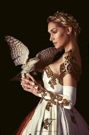 Queen Ravenna Halloween Costume 25 Fantasy Queen Ideas Queen Art Fantasy
