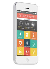 smart technology products the smart home revolution builder magazine technology home