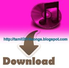 tamil hq mp3 songs free download 2018