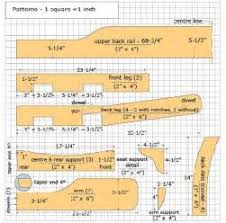 Free Woodworking Plans Pdf Files by Free Woodworking Plans Pdf Files Image Mag
