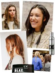 blax hair elastics easy hairstyles learn how to do fast hair styles