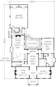 The Best House Plans 98 Best House Plans Images On Pinterest Country House Plans