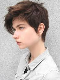 best 25 androgynous haircut ideas on pinterest androgynous hair