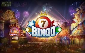 bingo heaven apk bingo by igg top bingo slots for android free at apk