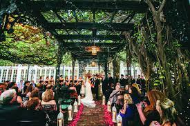 best places for destination weddings do it all entertainment chicago chicago s premiere wedding dj