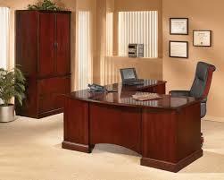dallas home decor amazing home decor stores dallas room design decor luxury under