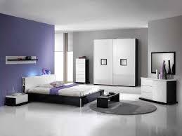 bedroom furniture sets cheap white modern bedroom furniture set home furnitures