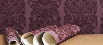 Wall Coverings  Wall Papers Online From Nilaya By Asian Paints - Asian paints wall design