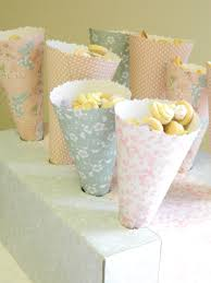Home Interior Parties by Amazing Hen Party Decorations Home Design Great Interior Amazing