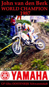 2572 best motocross happiness images on pinterest vintage
