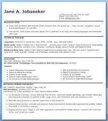 java developer resume java programmer resume sle java developer resume sle java