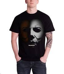 official horror movie t shirt vintage movie poster sci fi