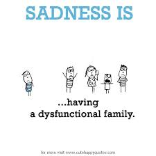 best 25 dysfunctional family quotes ideas on