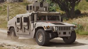 m1114 up armored humvee add on gta5 mods com