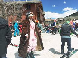 chagne costumes closing day aspentimes