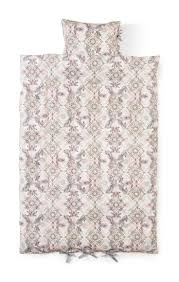 Home Interiors Collection 21 Best Patterns Design Images On Pinterest Odd Molly Pattern