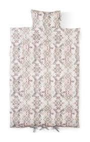 21 best patterns design images on pinterest odd molly pattern