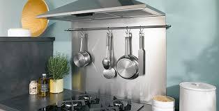 cuisine conforama las vegas image004 conforama slider kitchen jpg frz v 245