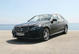 mercedes prestige service aaa luxury chauffeured service hire mercedes e class with