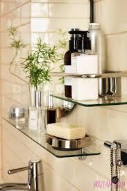 bathroom sink organization ideas toiletry small bathroom organization tips the door